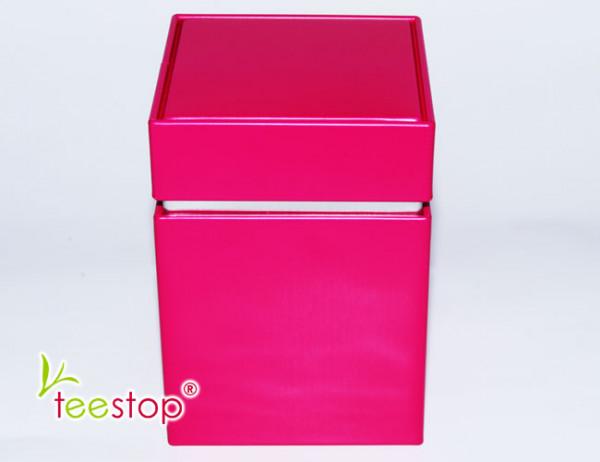 Dose Special Pink (eckig) 100g