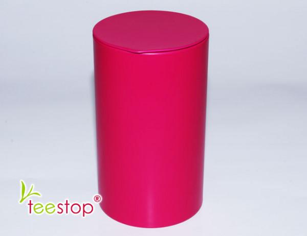 Dose Happy Pink (rund) 75g