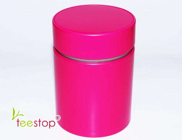 Dose Special Pink (rund) 100g
