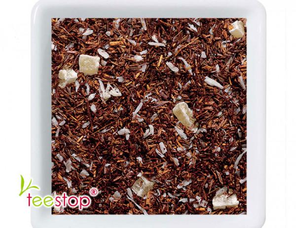 Rotbusch Tee Pina Colada