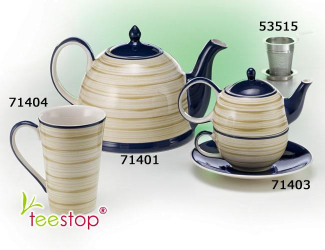 teekanne calma cha cult kannen keramik porzellan teegeschirr teestop. Black Bedroom Furniture Sets. Home Design Ideas