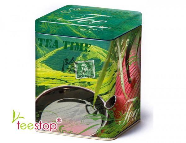 Teedose Tea Journey 100g