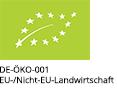 de-oeko-001-eu-nicht-eu-landwirtschaft