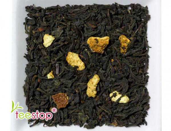 Schwarztee Spice Imperial ®