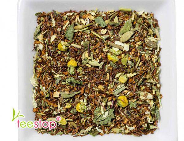 Claritea Rooibos Tee Fühl Dich entspannt