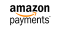 per Amazon Payment bezahlen