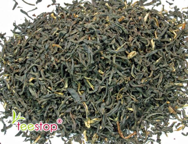 Assam TGFOP1 Hazelbank - 100g