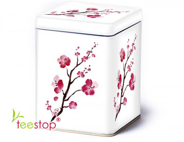 Frühlingsdose Cherry Blossom 100g