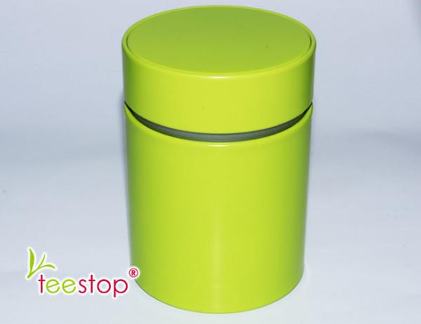 Dose Special Green (rund) 100g