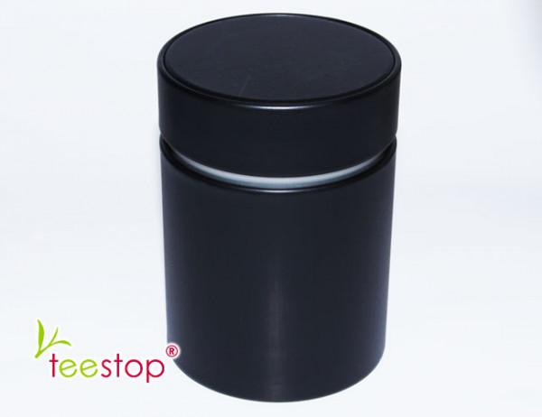 Dose Special Black (rund) 100g