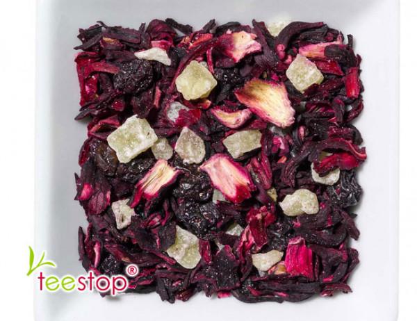 Früchtetee Kiba Flip ® günstig kaufen