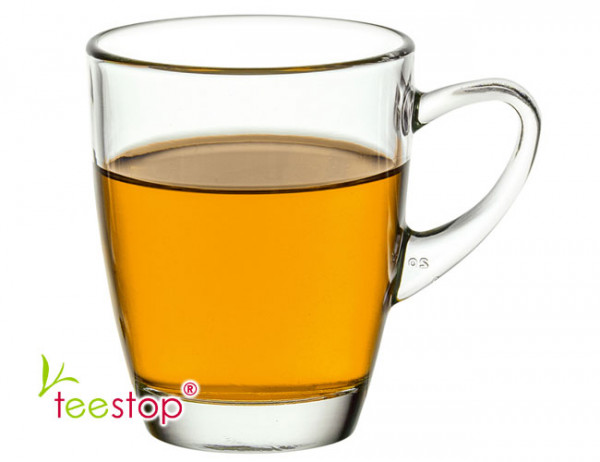 Teeglas Nancy 250 ml