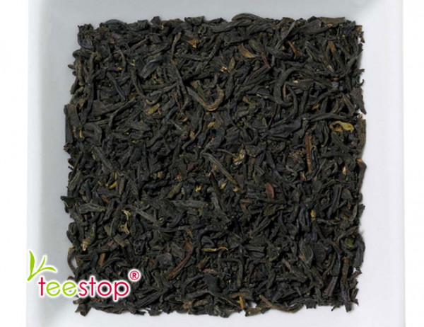 China Keemun Black STD 1243 - 100g