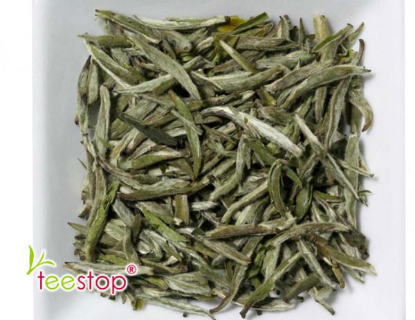 China Yin Zhen (Silver Needle) Premium Qualität