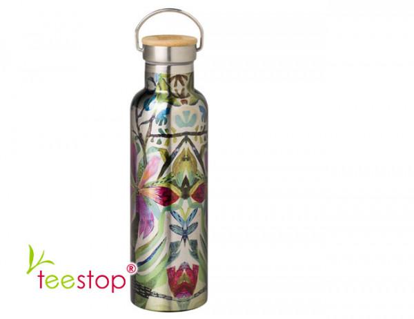 Edelstahl Trinkflasche Cuzco 750 ml
