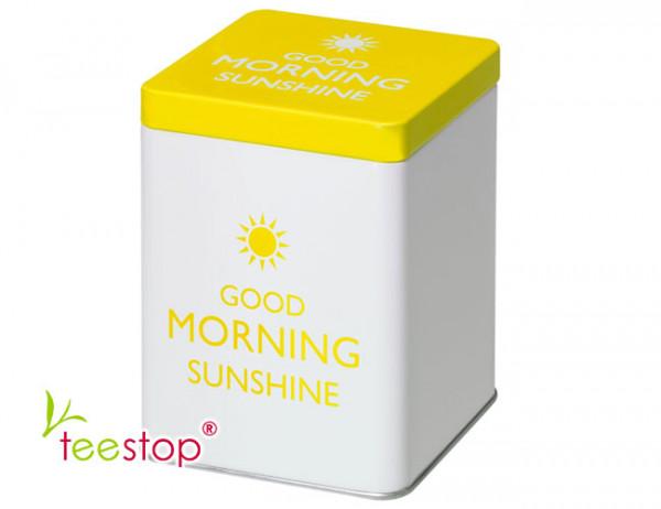 Teedose Good Morning Sunshine 100g
