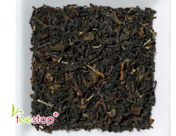 Darfjeeling Tea of the Year Inbetween